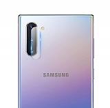 Samsung Galaxy Note 10 Kamera Koruyucu Cam