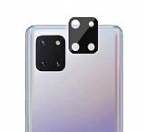 Samsung Galaxy Note 10 Lite 3D Cam Kamera Koruyucu