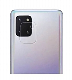Samsung Galaxy Note 10 Lite Cam Kamera Koruyucu