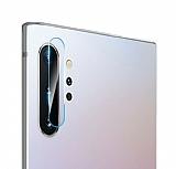 Samsung Galaxy Note 10 Plus Kamera Koruyucu Cam