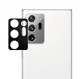 Samsung Galaxy Note 20 Ultra 3D Cam Kamera Koruyucu
