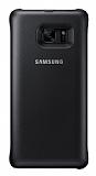Samsung Galaxy Note 7 Orjinal Kablosuz �arj �zellikli K�l�f