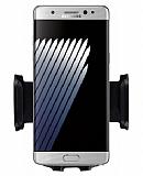 Samsung Galaxy Note 7 Orjinal Universal Ara� Tutucu