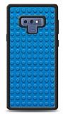 Dafoni Brick Samsung Galaxy Note 9 Kılıf