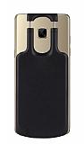 Samsung Galaxy Note FE Type-C Girişli 5000 mAh Bataryalı Kılıf