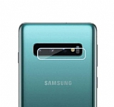 Samsung Galaxy S10 Kamera Koruyucu Cam