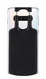 Samsung Galaxy S10 Type-C Girişli 5000 mAh Bataryalı Kılıf