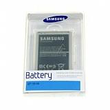 Samsung Galaxy S4 mini Orjinal Batarya