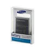 Samsung Galaxy S4 Orjinal Batarya