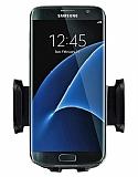 Samsung Galaxy S7 Edge Orjinal Universal Araç Tutucu