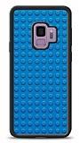 Dafoni Brick Samsung Galaxy S9 Kılıf