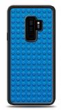 Dafoni Brick Samsung Galaxy S9 Plus Kılıf