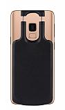 Samsung Galaxy S9 Type-C Girişli 5000 mAh Bataryalı Kılıf