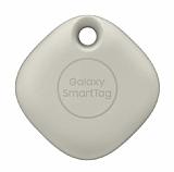 Samsung Galaxy SmartTag Beyaz Bluetooth Takip Cihazı