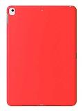Samsung Galaxy Tab A 10.1 2019 T510 Kırmızı Silikon Kılıf