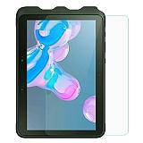 Samsung Galaxy Tab Active Pro T547 Nano Tablet Ekran Koruyucu