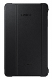 Samsung Galaxy Tab Pro 8.4 Orjinal Book Cover Siyah Kılıf