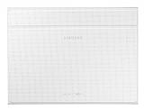 Samsung Galaxy Tab S 10.5 Orjinal Book Cover Beyaz K�l�f