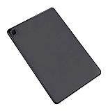 Samsung Galaxy Tab S6 Lite P610 Siyah Silikon Kılıf