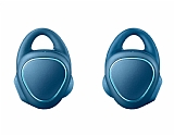 Samsung Gear Icon X Orjinal Mavi Kablosuz Kulaklık