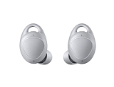Samsung Gear IconX (2018) Gri Bluetooth Kulaklık