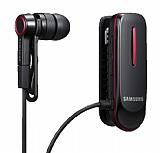 Samsung HM1500 Orjinal Bluetooth Kulaklık