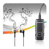 Samsung HS3000 Orjinal Bluetooth Siyah Stereo Kulakl�k