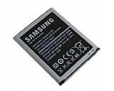 Samsung i9300 Galaxy S3 Orjinal Batarya