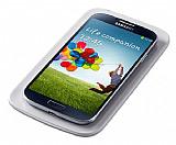 Samsung Universal Kablosuz �arj Pad