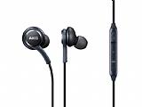 Samsung IG955 Orjinal Mikrofonlu Kulakiçi Siyah Kulaklık