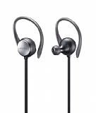 Samsung Level Active Bluetooth Kulaklık Siyah EO-BG930CBEGWW