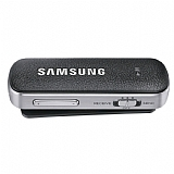 Samsung Level Link 2 Way Bluetooth Ses Cihaz�
