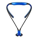 Samsung Level U EO-BG920 Mavi Bluetooth Kulakl�k
