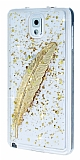 Samsung N9000 Galaxy Note 3 I��lt�l� T�y �effaf Silikon K�l�f
