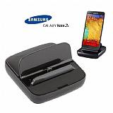 Samsung N9000 Galaxy Note 3 Orjinal Masa �st� �arj Aleti