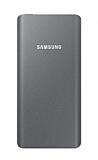 Samsung Orijinal 5000 mAh Powerbank Gri Yedek Batarya EB-P3020BSEGWW