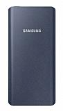 Samsung Orjinal 10.000 mAh Lacivert Powerbank Yedek Batarya EB-PN930CZEGWW
