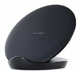 Samsung Orjinal Kablosuz Hızlı Siyah Şarj Aleti EP-N5100BBEGWW