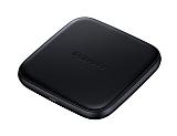Samsung Orjinal Siyah Kablosuz Şarj Cihazı