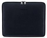Samsung Orjinal Universal Siyah Tablet �antas�