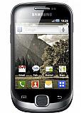 Samsung S5670 Galaxy Fit Ekran Koruyucu Film