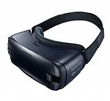 Samsung Orijinal Universal 3D Siyah Sanal Gerçeklik Gözlüğü