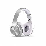 SODO MH5 Wireless Universal Silver Kulaklık