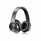 SODO MH5 Wireless Universal Dark Silver Kulaklık