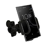 Sony Xperia XA1 Plus Bisiklet Telefon Tutucu