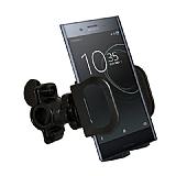Sony Xperia XZ Premium Bisiklet Telefon Tutucu