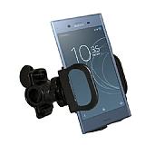 Sony Xperia XZ1 Bisiklet Telefon Tutucu