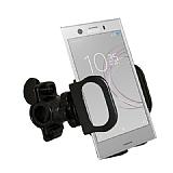 Sony Xperia XZ1 Compact Bisiklet Telefon Tutucu