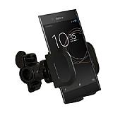 Sony Xperia XZs Bisiklet Telefon Tutucu
