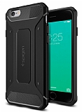 Spigen Rugged Armor iPhone 6 Plus / 6S Plus Kılıf